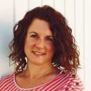 Pam Turos